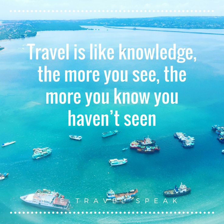 Time Travel Quote: 1204 Best Wanderlust Quotes Images On Pinterest