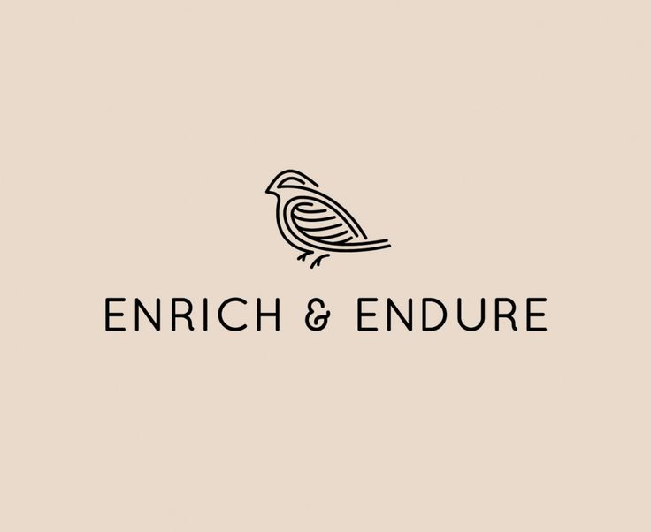 Enrich & Endure - 100 Archive