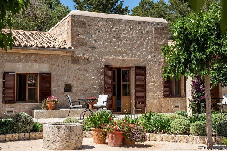 Hotel Castell Son Claret, Calvia – Escapio.com