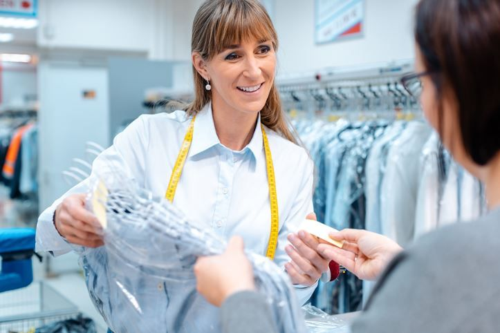 5 Best Dry Cleaners In Canberra Top Rated Dry Cleaners Dry Cleaning Services Dry Cleaners Dry Cleaning Business