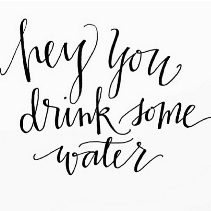 9 Best Water Drinking Memes Images On