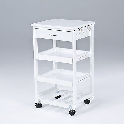 1000 Images About Utility Carts Utility Tables On Casters On Pinterest Creative Restaurant