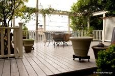 decks | Page 4 | Monet Homes
