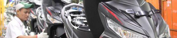 3 Faktor Penentu Penjualan Motor Honda Tahun Ini -  https://wp.me/p8jg7C-dQ