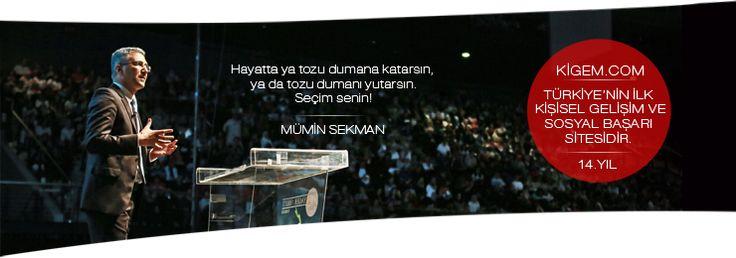Kigem - Bilişim devrimini fırsata çevirmek http://www.kigem.com/bilisim-devrimini-firsata-cevirmek.html