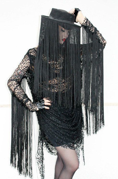 Best 25 Avant Garde Dresses Ideas On Pinterest Avant Garde Definition Hoods And Edgy Mens