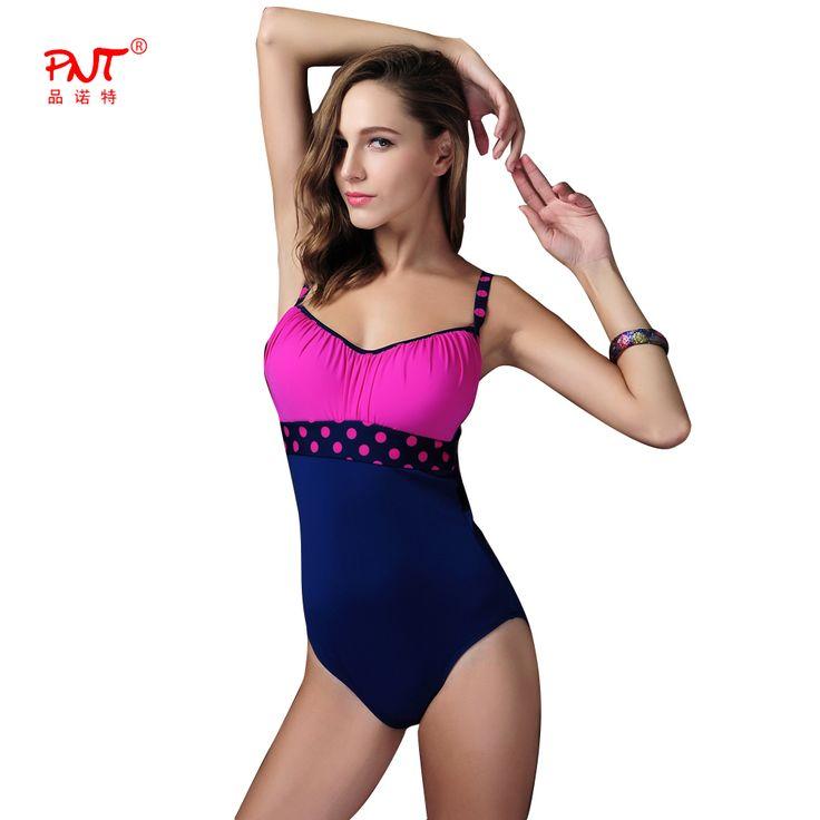 $19.50 (Buy here: https://alitems.com/g/1e8d114494ebda23ff8b16525dc3e8/?i=5&ulp=https%3A%2F%2Fwww.aliexpress.com%2Fitem%2FBIKINI-one-piece-women-swimwear-monokini-swimwear-bodysuit-swimsuits-back-metal-button-adjustable%2F32670114623.html ) BIKINI one piece women swimwear monokini swimwear bodysuit swimsuits back metal button adjustable for just $19.50