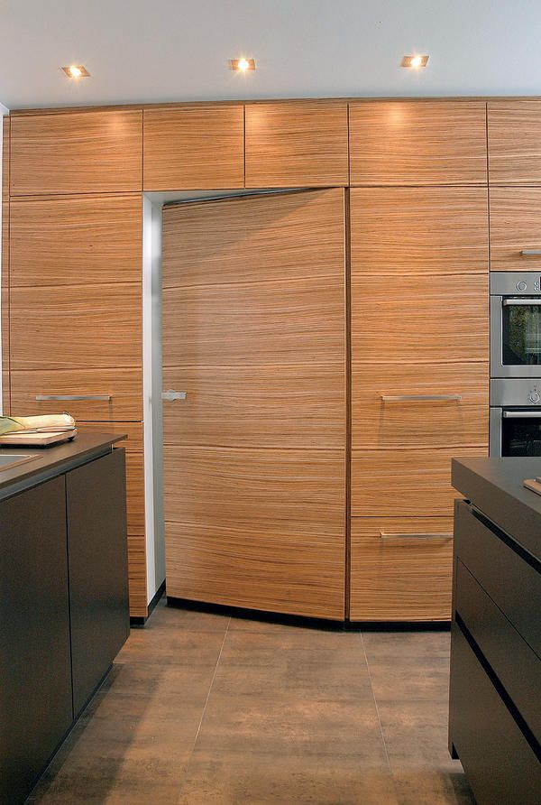 644591jpg 600×892 Pixel Küche Pinterest - küche bei ikea kaufen