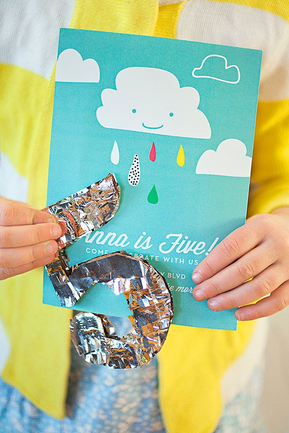34 best weather themed birthday party images on pinterest