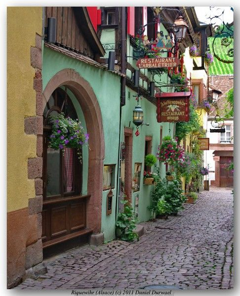 27 Best Quaint Villages Images On Pinterest