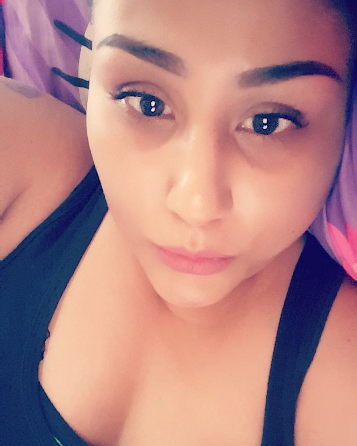 WHEN MY EYEBROW GAME IS STRONG �� #eyebrowsonfleek #eyebrows #thembrowsthough #happysunday #sundayfunday #summerheat #mascara #lips #stayhydrated #love #beauty #strength #instagood #instalikes http://ameritrustshield.com/ipost/1550445001832543696/?code=BWESYO6AjXQ