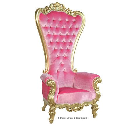 Royal Chair Png | www.pixshark.com - Images Galleries With ...