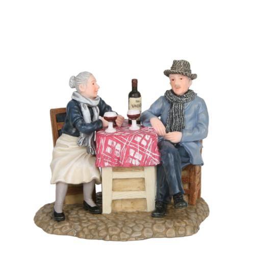 Luville Grandparents Bayon 601528