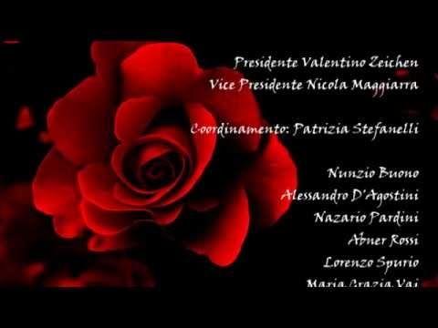 MIMESIS Premio Nazionale di Poesia XVII Edizione