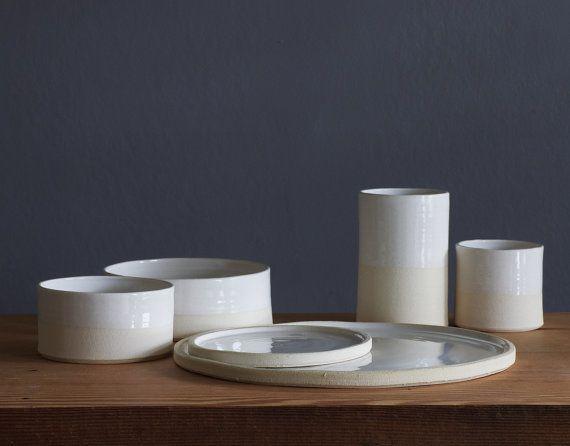 Best 25+ Modern dinnerware ideas on Pinterest | Modern ...