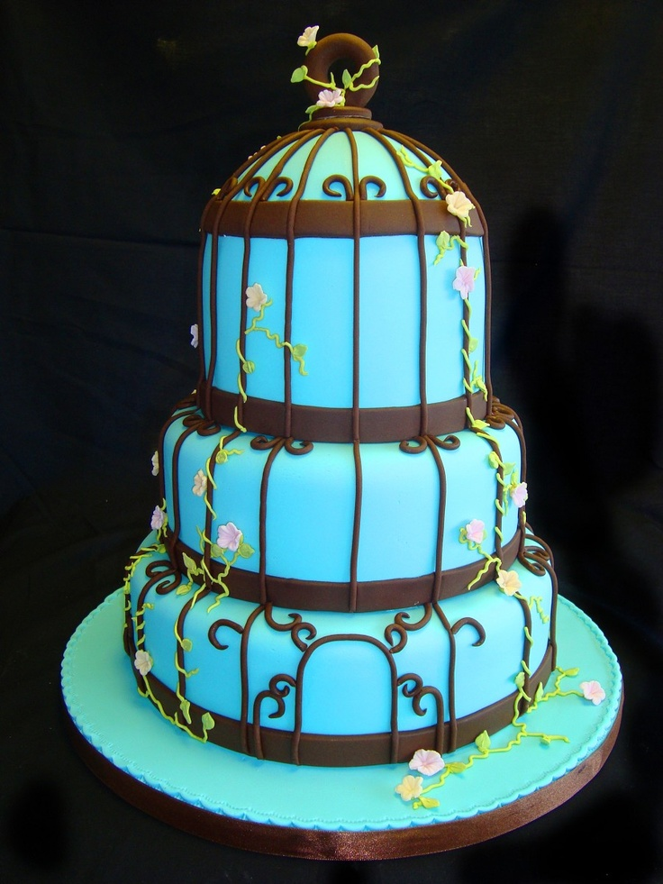 The 164 Best Celebration Cakes Images On Pinterest Celebration