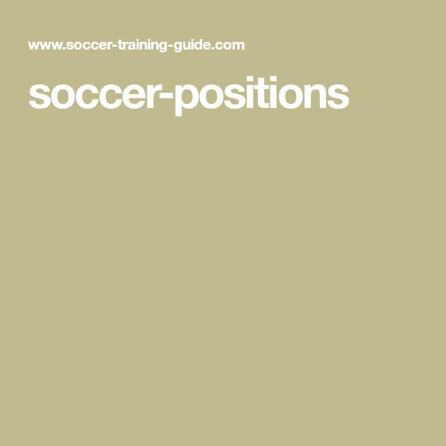 soccer-positions