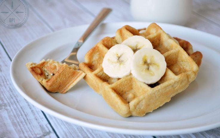 Paleo Waffles | Our Paleo Life