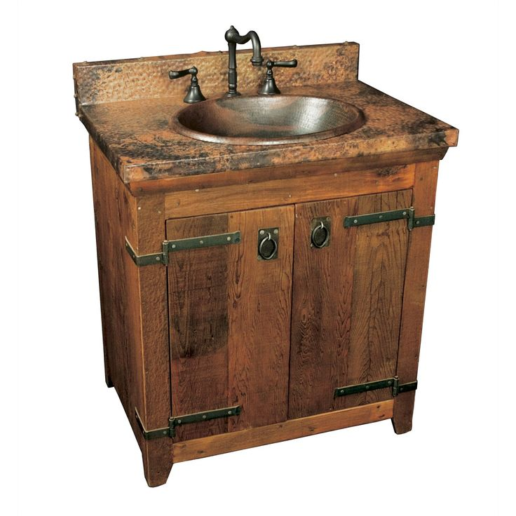43 Best Interiors Bathroom Spanish Revival Mediterranean Images On Pinterest Bathroom