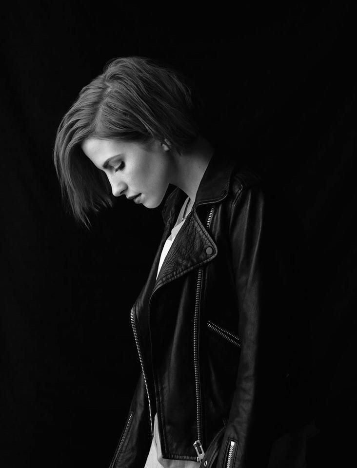 Hayley Williams // Paramore