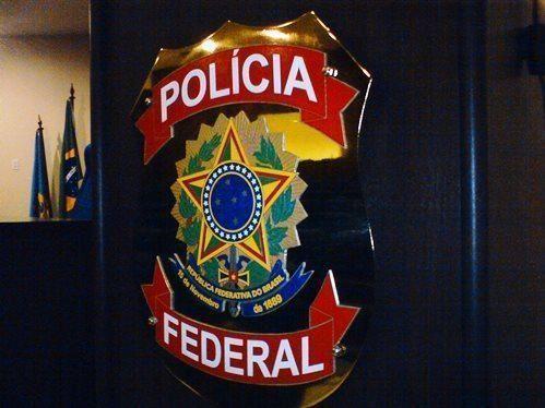 Concurso Policia Federal 2016: Edital e Inscrições