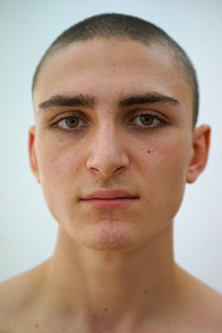The Gosha Rubchinskiy SS16 Lookbook is Here