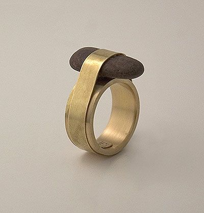 Ana Albuquerque, Ring, 2008