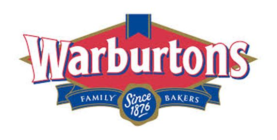 My Job Board Ltd: Warburton's http://www.myjobboardltd.com/company/28372/Warburton's/ Apply For Our Vacancies Today