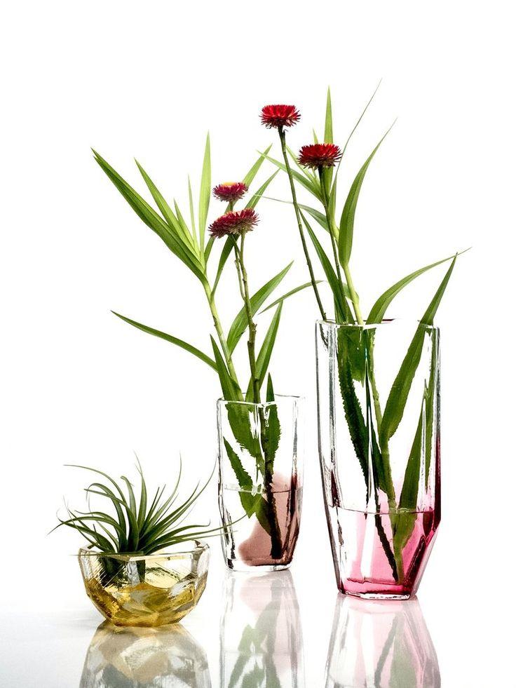Crystal Vases NYNOW.jpg