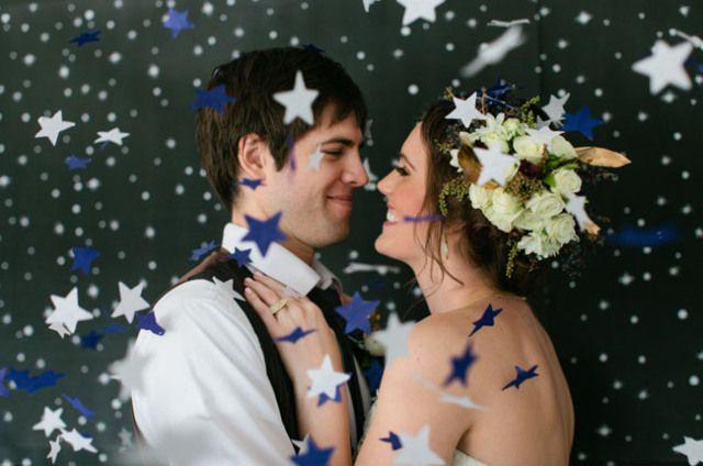 idee_photobooth_mariage_etoiles