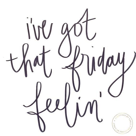 That Friday feeling.... ooohh yeah www.forkeeps.co.nz LINK IN BIO     @creatives.bycarly #forkeepsstore #forkeepsnz #nzhomewarestore #planters #candles #stationary #cushions #nz #homeware #decor #interiordecor #kidsdecor #winterdecor #homedecor #gift #gifts #giftidea #kidsgifts #designerhomeware #homeinspo #decorinspo #homestyling #inspo
