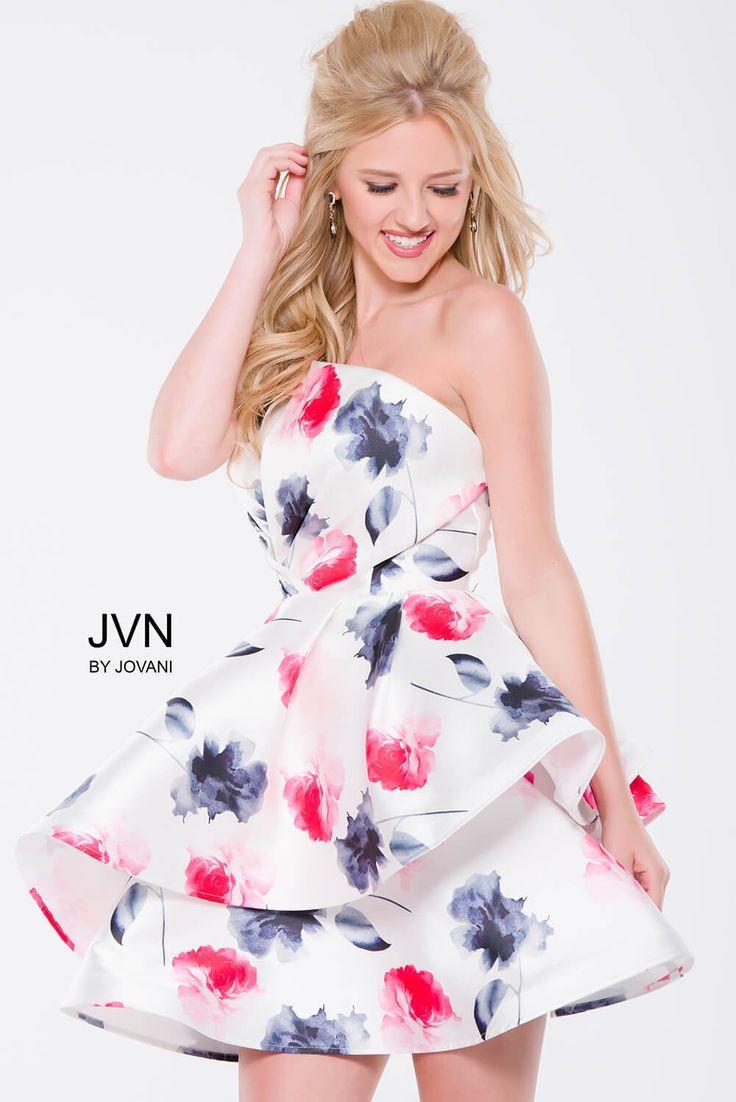 Atlanta Boutiques Prom Dresses