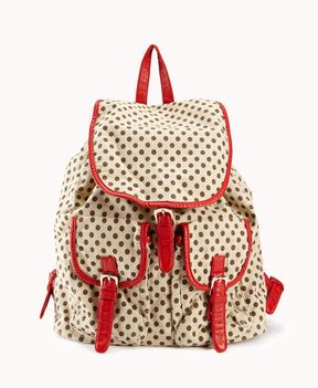 97 best images about Cute Bookbags on Pinterest | Jansport, Canvas ...