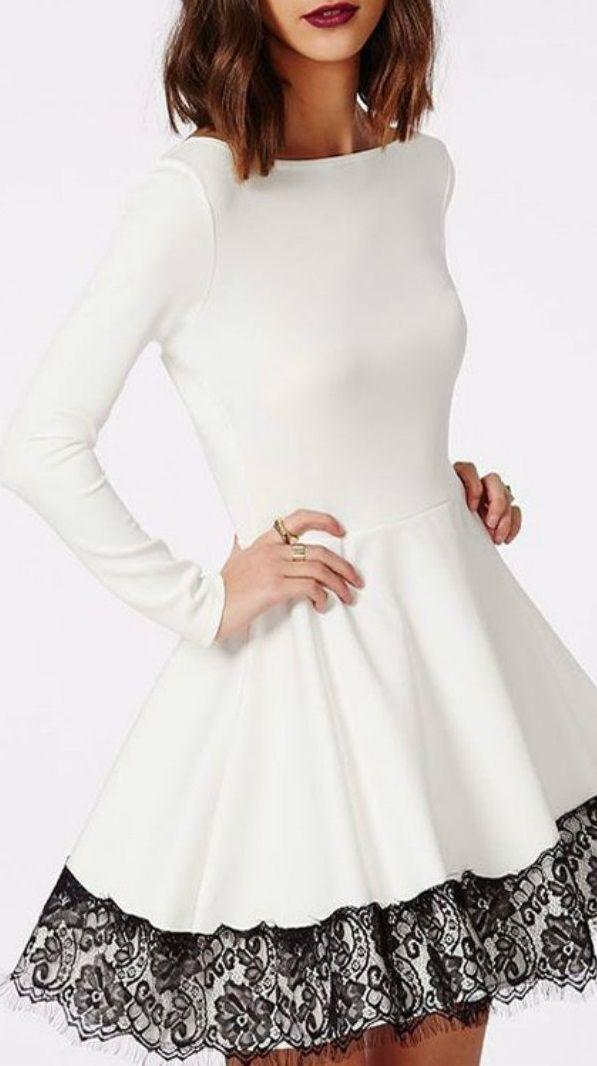 17 Best ideas about Semi Formal Dresses on Pinterest  Dance ...
