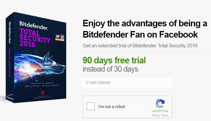 Bitdefender+Total+Security+2016+Free+90+Days+Trial+Download