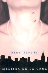 The Blue Blood series: Worth Reading, Books Worth, Bloods Series, Teen Books, Crave Raw, Blue Bloods, Raw Food