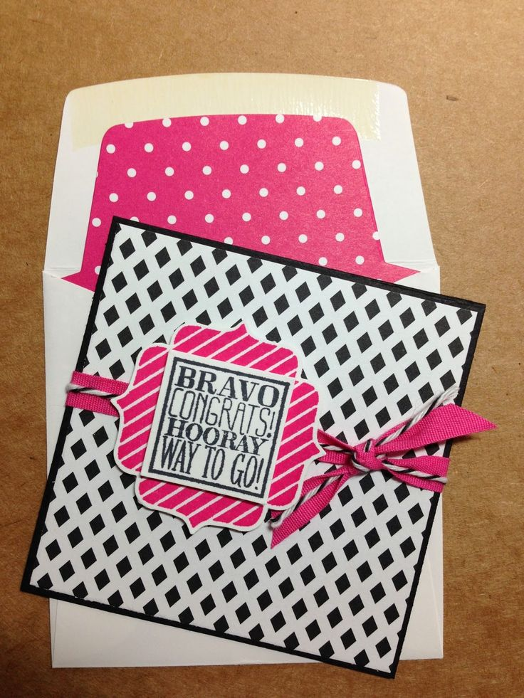 Klompen Stampers (Stampin' Up! Demonstrator Jackie Bolhuis): Tag Talk.......Oh, so cute!