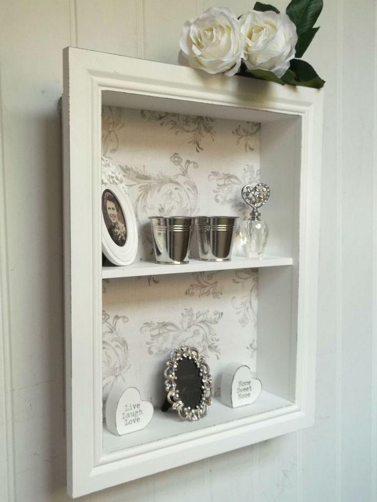 13 best images about hutch on pinterest painted cottage. Black Bedroom Furniture Sets. Home Design Ideas