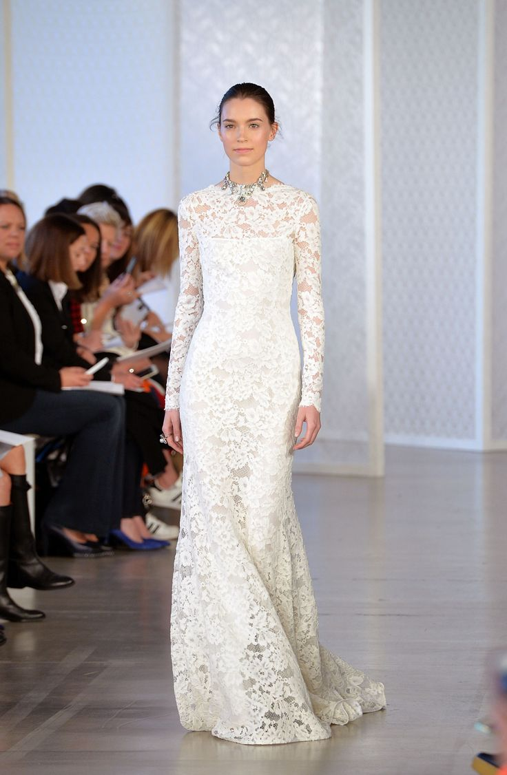 Where Should You Get Married Based On Your Personal Style Best Wedding DressesWedding