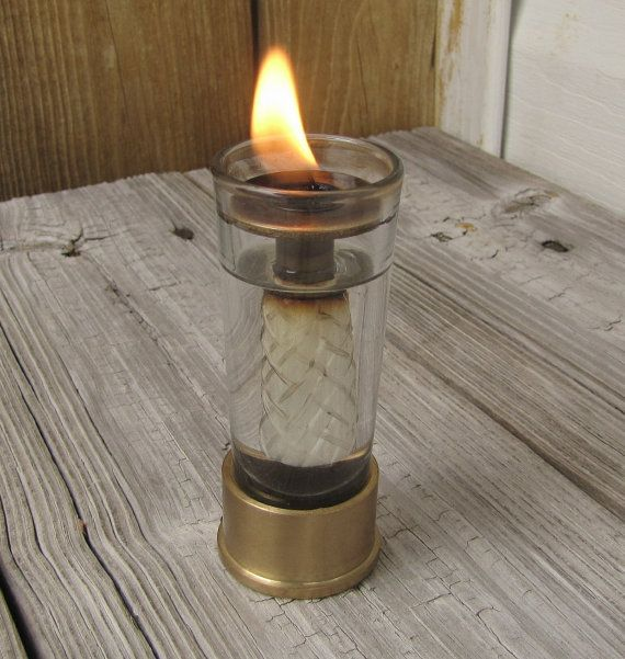 56 Best Images About Diy Tiki Torch On Pinterest