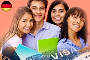 Looking forward for a good study destination to undertake your higher education?