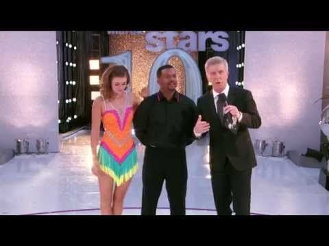 Alfonso Ribeiro Named Host of AFV. THIS WILL BE AMAZING - YouTube