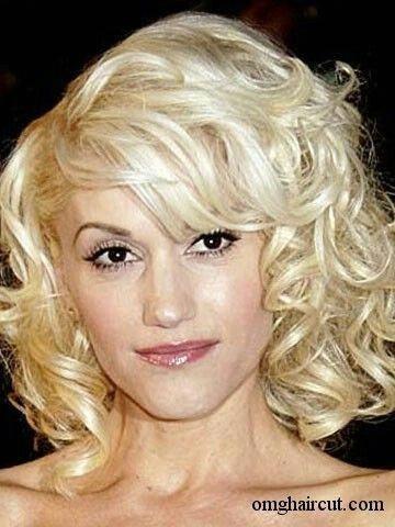 short hairstyles over 50 Thin Hair #shorthairstylesforwomenover60