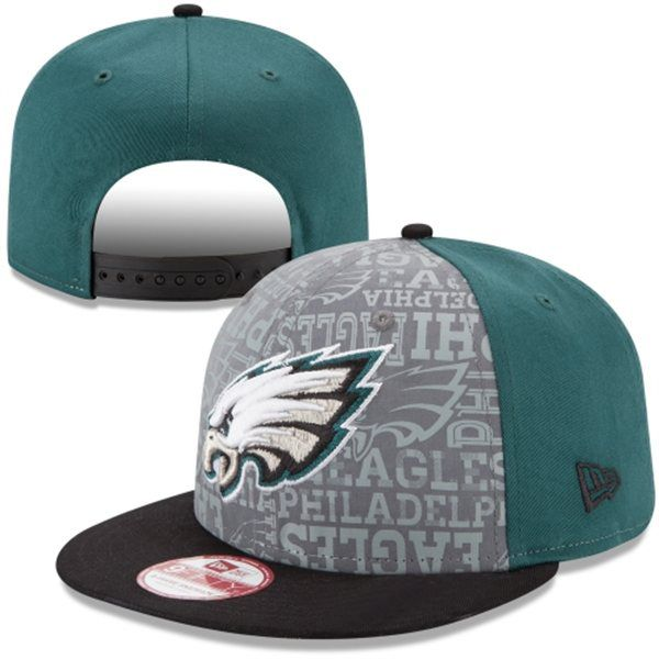 Cheap NFL Philadelphia Eagles Snapback caps woman's and man's leisure team snapbacks hat,$6/pc,20 pcs per lot.,mix styles order is available.Email:fashionshopping2011@gmail.com,whatsapp or wechat:+86-15805940397