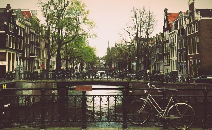 amsterdam tumblr - Google претрага | amsterdam | Pinterest ...
