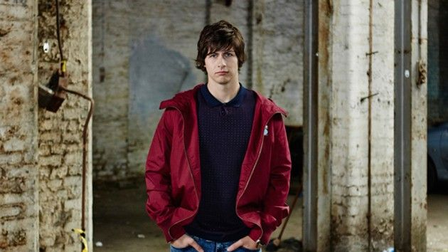 Tricked returning for a second series to ITV2.