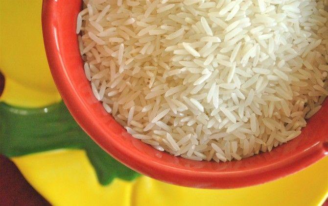 Top 3 rizsfőzési praktika