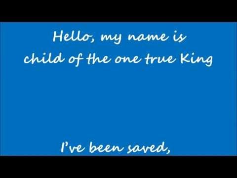 237 best For the Love of Music images on Pinterest Worship songs - invitation song lyrics aaron keyes