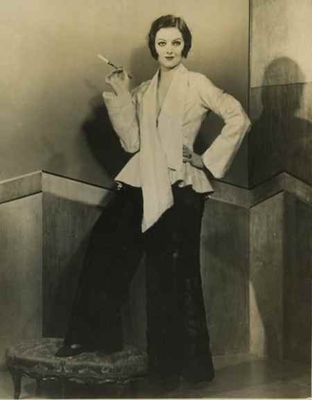 Myrna-Loy-in pants