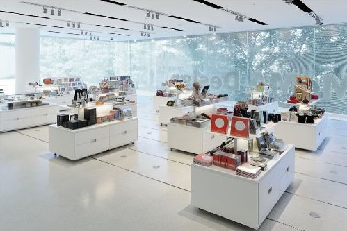 moma shop - Google Search